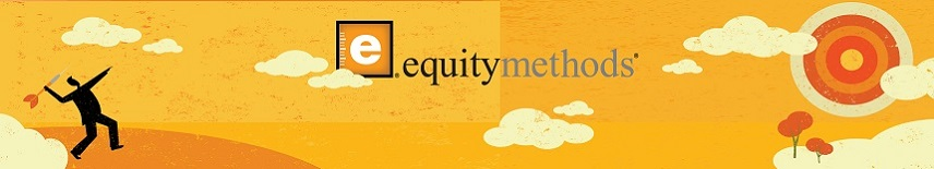 Equity Methods